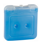 Gel-Packs-for-cold-boxes