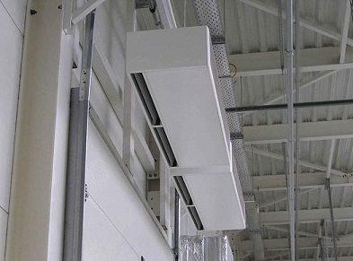 industrial-air-curtain