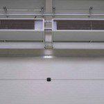 warehouse-air-curtain