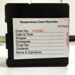 paper-chart-temperature-recorder