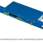 rack-mounted-server-room-monitoring-UAE-Dubai-Abudhabi