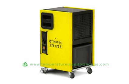 Industrial Food Dryer Supplier in Dubai, Abu Dhabi, UAE |