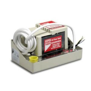 water-pump-for-marine-dehumidifier