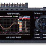 gl240-multi-channel-data-logger