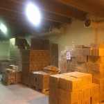 T-mapping-of-food-warehouse