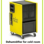 cold-room-dehumidifier-vacker