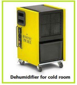 cold-room-dehumidifier-vacker