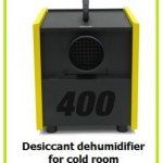 desiccant-dehumidifier-for-cold-room-vacker