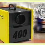 food-cold-storage-dehumidifier