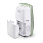 dehumidifier-for-pharmacies