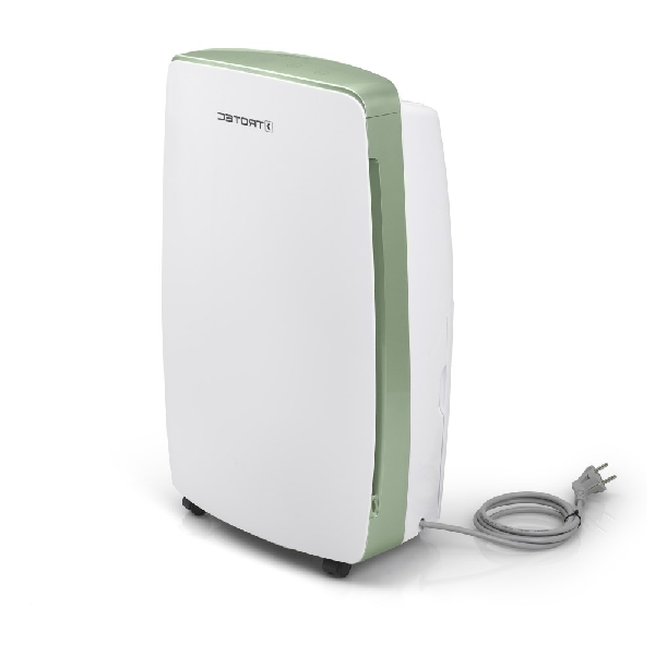 dehumidifier-for-stores