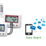 tandd-temperature-monitoring-with-sms-phone-call-alert