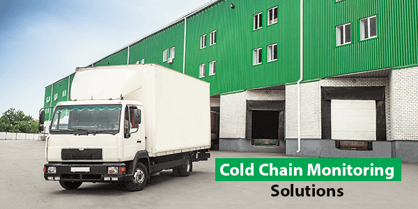 cold-chain-monitoring-solutions-vackerglobal