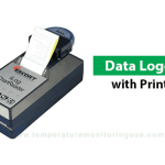 data-logger-with-printer-vackerglobal