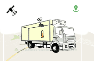 gps-temperature-tracking-for-vehicles-cold-chain-vackerglobal
