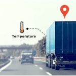temperature-tracking-for-vehicles-vackerglobal