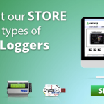 online-store-for-data-loggers-by-VackerGlobal