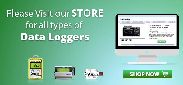 vacker-online-store-for-data-loggers