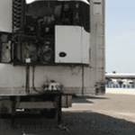 Temperature qualification of reefer truck vackerglobal