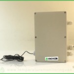 ATM Monitoring devices