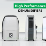 high-performance-dehumidifier