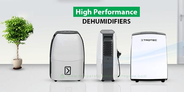 high-performance-dehumidifier