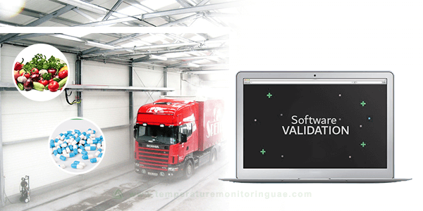 software-validation-for-cold-chain-vackerglobal