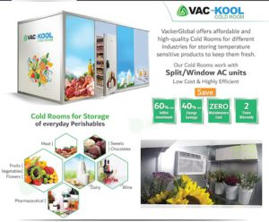 VacKooL-cheap-cold-storage-room
