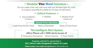 VacKool-cheap-coldrooms-VackerGlobal