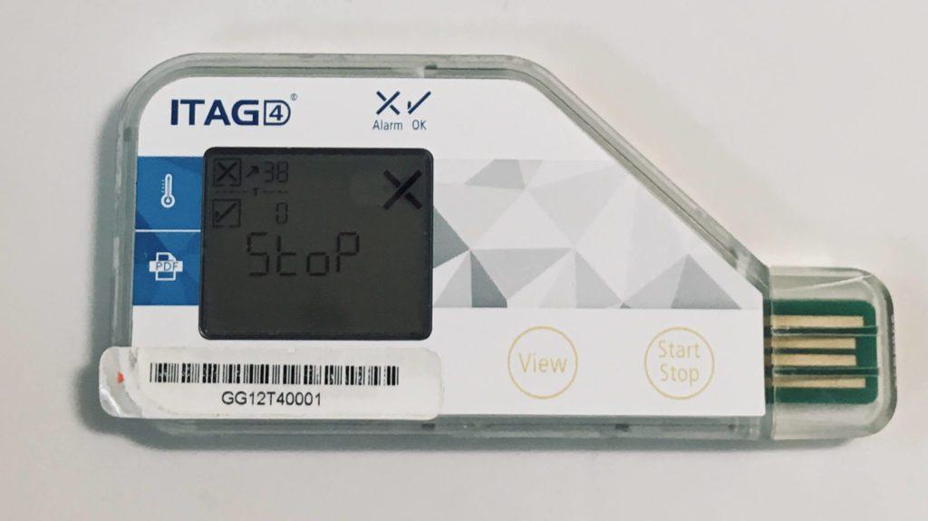 temperature-humidity-single-use-USB-data-logger-Saudi-Qatar-Oman-UAE.jpg