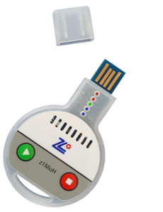 singleuse-disposable-USB-PDF-temperature-humidity-logger