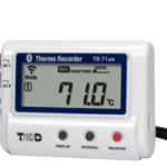 temperature-recording-and-alert-for-refrigerator