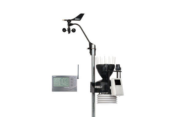 Wireless-environment-monitoring-with-UV-amd-Solar-Radiation