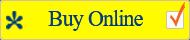 Buy-online-single-use-USB-PDF-Data-Logger-VackerGlobal