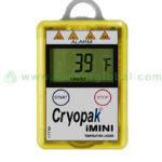 temperature-recorder-data-logger-Europe-USA-UK-Africa-MiddleEast